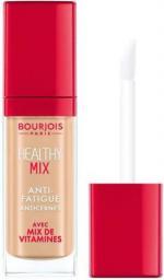 BOURJOIS Paris Healthy Mix Anti-Fatigue Concealer Korektor 53 Dark 7.8ml