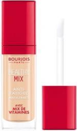 BOURJOIS Paris Healthy Mix Anti-Fatigue Concealer Korektor 52 Medium  7.8ml