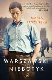 Warszawski niebotyk - 171949