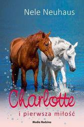 Charlotte i pierwsza miłość - 215161