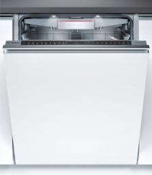 Zmywarka Bosch SMV88TX36E