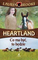 Heartland 5. Co ma być to będzie - 189400