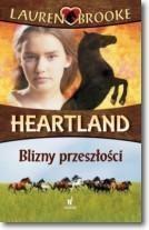 Heartland 7. Blizny przeszłości - 200290