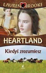Heartland 6. Kiedyś zrozumiesz - 200288