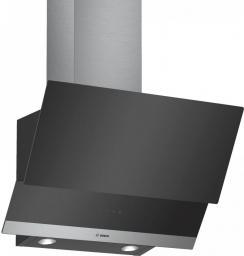 Okap kominowy Bosch DWK 065G60