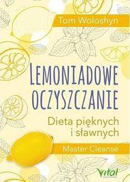 Lemoniadowe oczyszczanie - 231843
