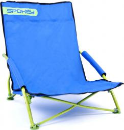 Spokey PANAMA - fotel składany - 839629