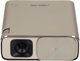 Projektor Asus ZenBeam GO E1Z LED 854 x 480px 150lm DLP