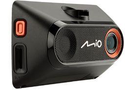 Kamera samochodowa MIO MiVue 785 (5415N5680001)