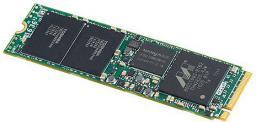 Dysk SSD Plextor PX-128M8SeGN 128GB PCIe x4