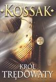 Król trędowaty - Zofia Kossak (60376)