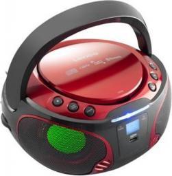 Radioodtwarzacz Lenco SCD-550