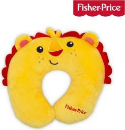 Fisher Price Zagłówek – lew (FP10045)