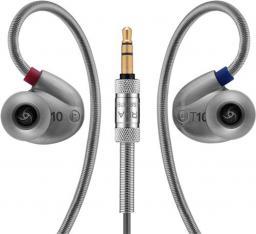 Słuchawki RHA T10