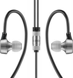 Słuchawki RHA MA750