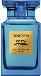 Tom Ford Costa Azzurra EDP 100ml