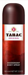 Tabac Original BODY spray 150ml