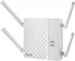 Access Point Asus RP-AC87 (90IG0350-BO3G10)