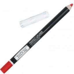 IsaDora Perfect Lip Liner konturówka do ust 32 Mandarine 1.2g
