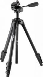 Statyw Velbon M47 (44664)