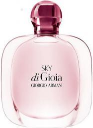 Giorgio Armani Sky di Gioia EDP 30ml