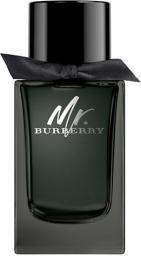 Burberry Mr. Burberry for Men EDP  150ml