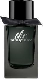 Burberry Mr. Burberry EDP 100ml