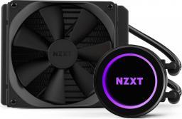 Chłodzenie wodne Nzxt Kraken X42 AM4 ready (RL-KRX42-02)
