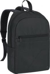 "Plecak RivaCase Komodo 15,6"" (8065)"