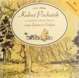 Kubuś Puchatek audiobook - 70800
