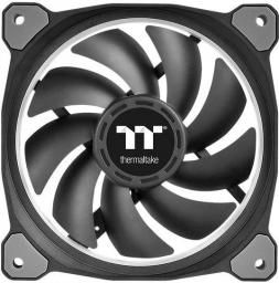 Thermaltake 5 Pack RGB (CL-F057-PL14SW-A)