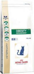 Royal Canin Cat obesity 6 kg