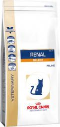 Royal Canin Renal Select Cat 2kg