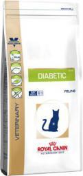 Royal Canin VD Cat Diabetic 1.5 kg