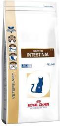 Royal Canin VD Cat Gastro Intestinal 4 kg