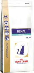 Royal Canin VD Cat Renal 4 kg