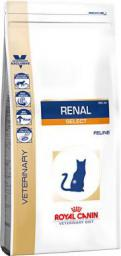 Royal Canin VD Cat Renal Select 4 kg