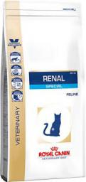 Royal Canin VD Cat Renal Special 4 kg
