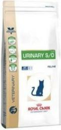 Royal Canin VD Cat Urinary S/O 9 kg