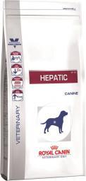 Royal Canin Hepatic 1.5kg