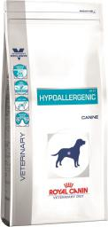 Royal Canin Hypoallergenic 2kg