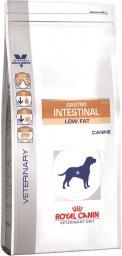 Royal Canin Intestinal Gastro Low Fat 6kg