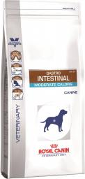 Royal Canin Intestinal Gastro Moderate Calorie 14kg
