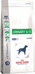 Royal Canin Urinary S/O 2kg