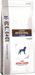 Royal Canin VD Dog Gastro Inte Jun 10 kg