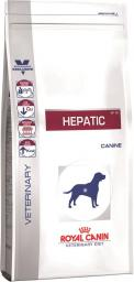 Royal Canin VD Dog Hepatic 6 kg