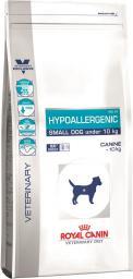 Royal Canin VD Dog Hypo Small 3.5 kg