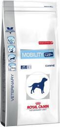 Royal Canin VD Dog Mobility C2P+ 12 kg