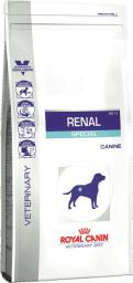 Royal Canin VD Dog Renal 7 kg