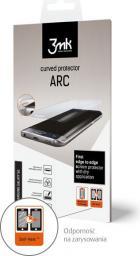 3MK Folia ARC do Huawei P10 Lite (BRA005479)